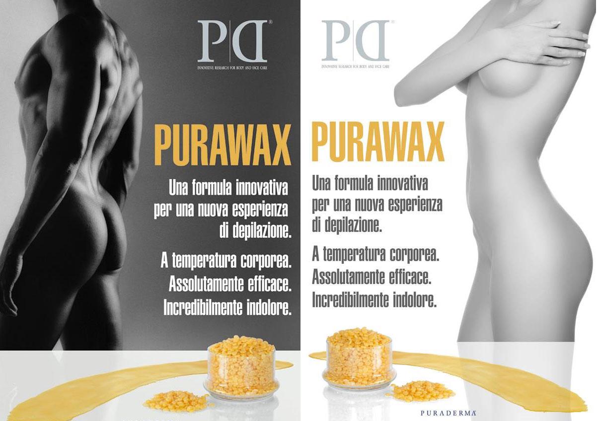 purawax