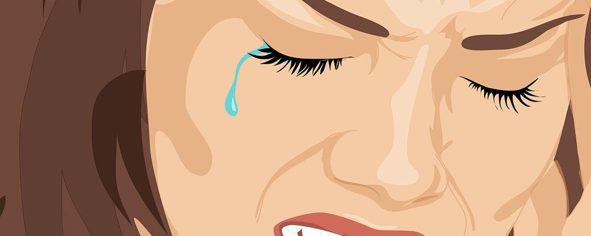 dolore silk epil